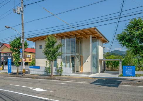 高知 歯科医院・歯医者 高知市中久万 宮川歯科医院です
