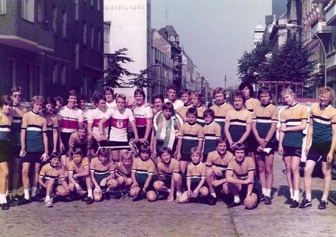 nrvg, luisenstadt, berlin, radsport, cycling, verein, luise