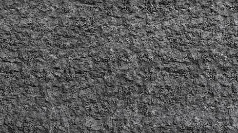 Vulkanstein GFK Wandplatte - Natursteinpaneele online kaufen