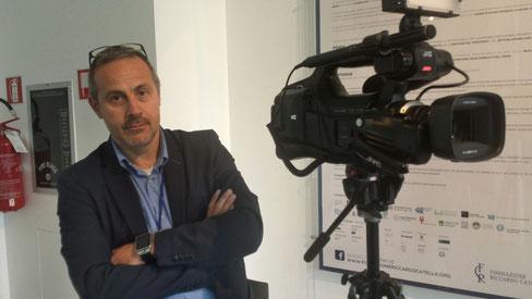 Pietro Giorgetti