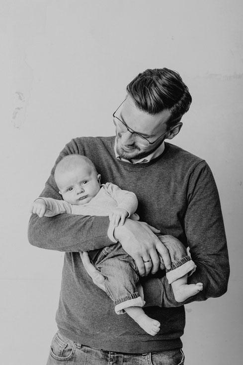 Babyfotos Kiel Neugeborenenfotos Babyfotografie Neugeborenenfotografie