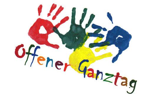 Zeitlicher Rahmen (Stand 08.2020) - Grundschule in der Oberstadt