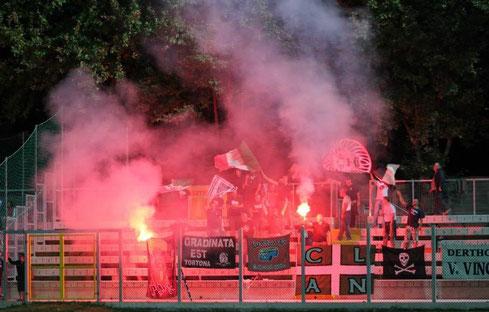 2014-15 Bra-Derthona Coppa Italia