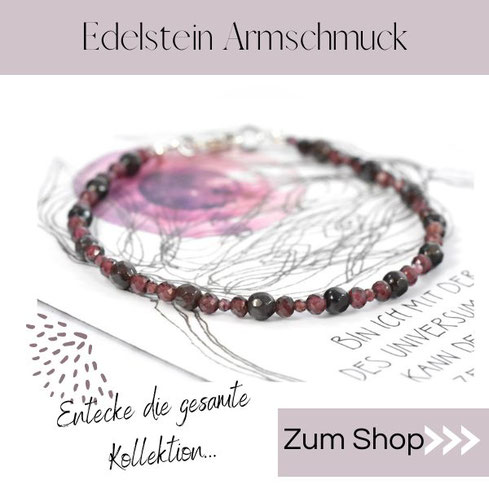 Finde hier die Edelstein Armschmuck Kollektion von Cathy Thica
