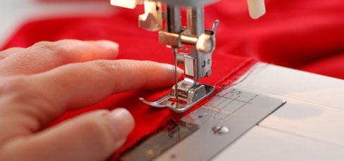 blouse isabel - Fabricant Bourse Confection