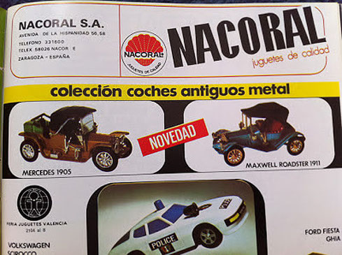 Nacoral Chiquicars Intercars Intercars Nacoral Nacoral Chiquicars Chiquicars Intercars 0kXOP8nw