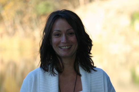 Petra Schrentewein: schamanische Mittlerin, BusinessCoach&Leadershiptrainerin