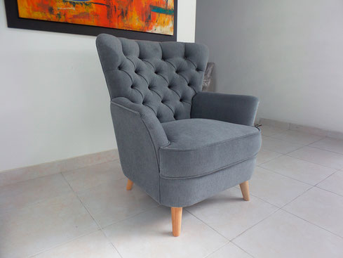 reclinables en cuero, sillas reclinables, sofas reclinables