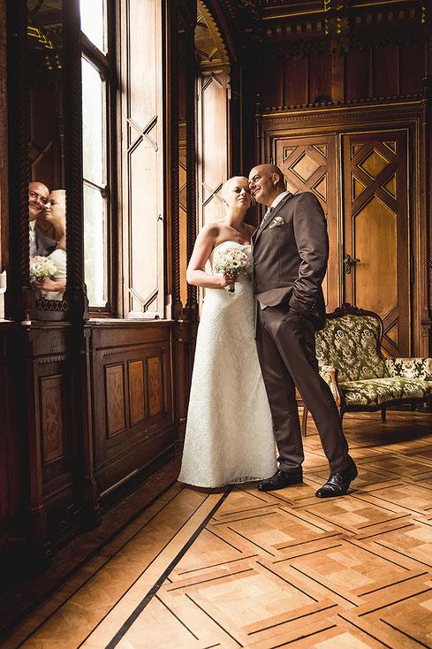 Paarfotos, Hochzeitsfotos, Reportage, Sittensen, Rotenburg Wümme, Niedersachsen, Verden, Zeven