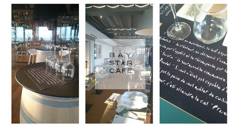 bay-star-café-le-restaurant-incontournable-nice