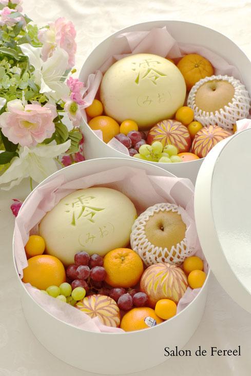 カービング スイカ 彫刻 誕生日 結婚式 メロン フルーツカービング 教室 大阪 薔薇 ソープカービング プレゼント オーダー 出産 内祝い