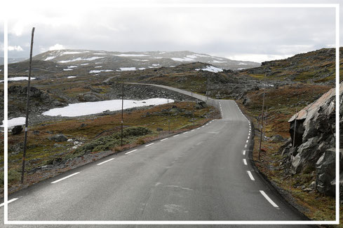 Norwegen_2017_Reisefotograf_Abenteurer_Jürgen_Sedlmayr_16