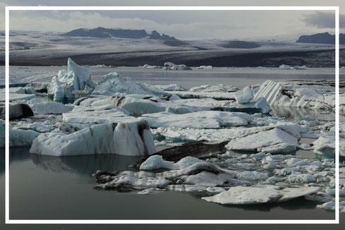 ISLAND_3.3_Reisefotograf_Abenteurer_Jürgen_Sedlmayr_18