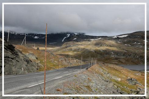 Norwegen_2017_Reisefotograf_Abenteurer_Jürgen_Sedlmayr_21
