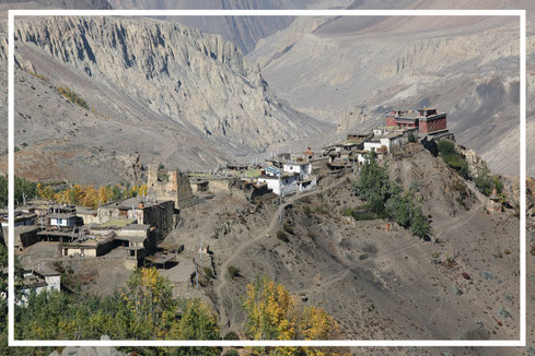 Nepal_Mustang_Reisefotograf_Jürgen_Sedlmayr_20