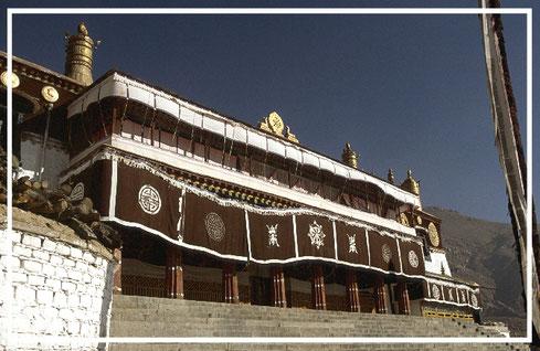 Tibet_Reisefotograf_Abenteurer_Jürgen_Sedlmayr_40