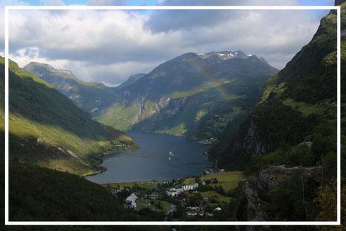 Norwegen_2017_Reisefotograf_Abenteurer_Jürgen_Sedlmayr_27