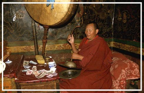 Tibet_Reisefotograf_Abenteurer_Jürgen_Sedlmayr_38