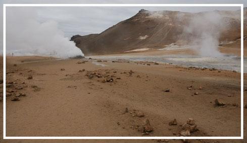 ISLAND_2_Reisefotograf_Abenteurer_Jürgen_Sedlmayr_37