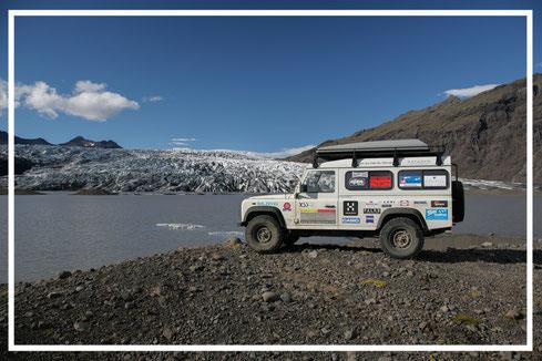 Land_Rover_Fotograf_Jürgen_Sedlmayr_07