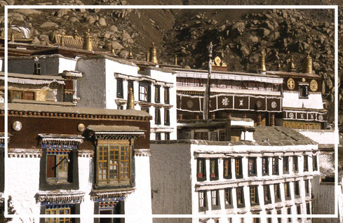 Tibet_Reisefotograf_Abenteurer_Jürgen_Sedlmayr_37