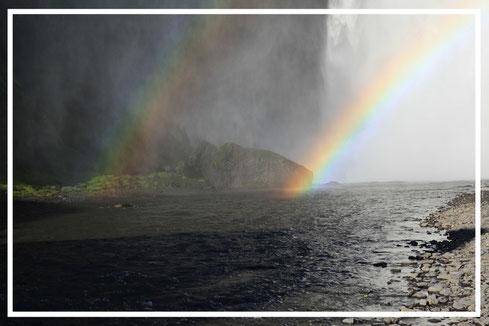 ISLAND_3.3_Reisefotograf_Abenteurer_Jürgen_Sedlmayr_12