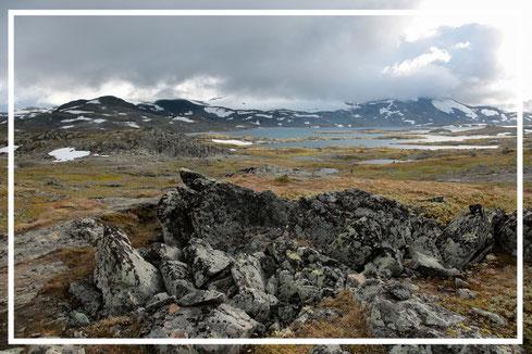 Norwegen_2017_Reisefotograf_Abenteurer_Jürgen_Sedlmayr_22