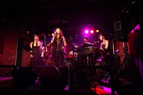 Photo By Shigeki Obi