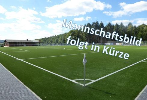 Saison 2021/2022  (Zum Vergrößern bitte auf das Bild klicken)