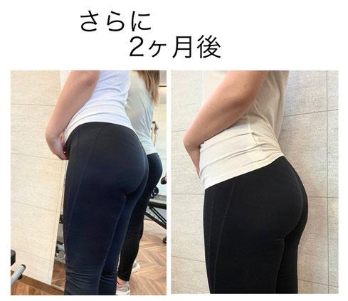 堺パーソナルトレーニング