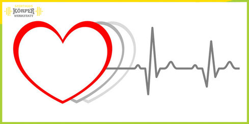Herz-Kreislauftraining in Friesoythe