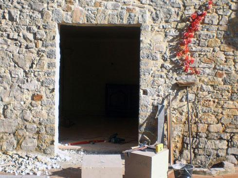 encadrement-porte-pierres-thoronet-var-83