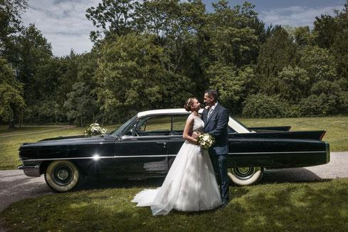 Brautpaarshooting, Hochzeitsfotograf, Heiraten, Traumhochzeit, Märchenhochzeit, Fotograf für Hochzeiten