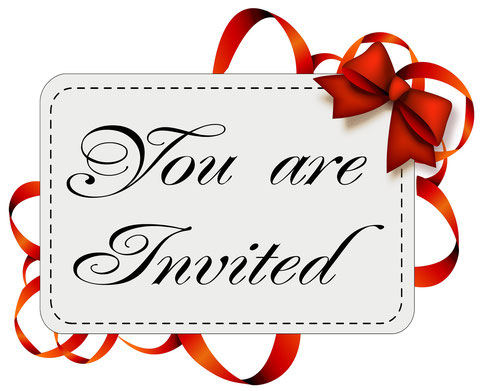 Weihnachtsfeier Corona Idee Workshop Incentive