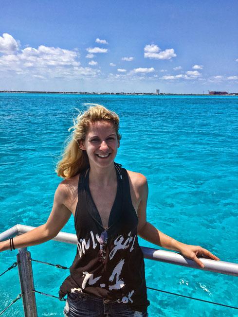 Travelwithpassion MelanieaufReisen RoundUp Besondere Reisemomente