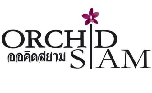 bøsse nanny cam thai orchid oslo