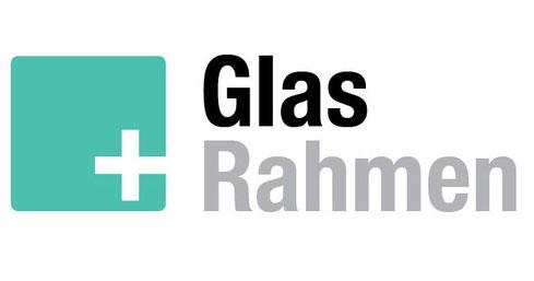 zur Homepage von Glas + Rahmen bitte auf das Bild klicken
