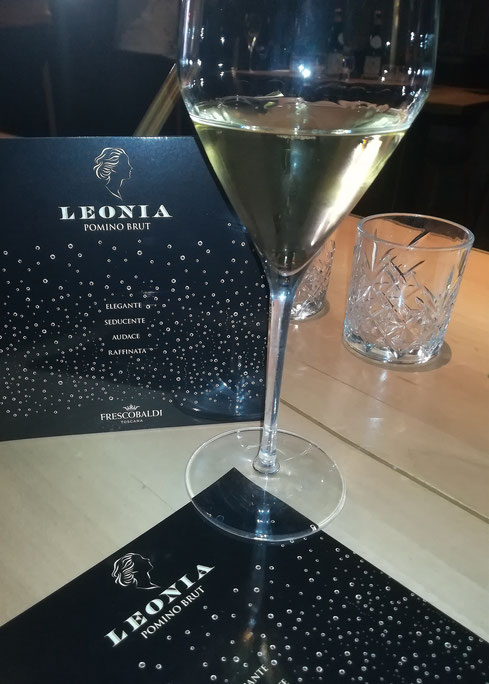Manifattura Firenze Etesiaca itinerari di vino