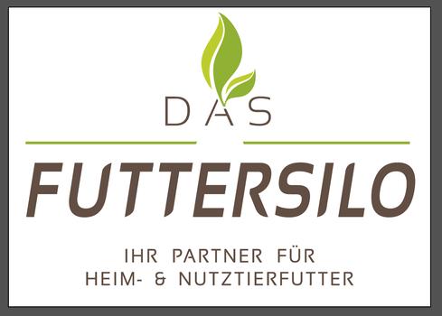 Wertstoffhof Falkensee herzlich willkommen das futtersilo ihr partner für heim und