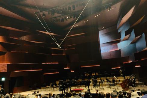 東京音楽大学 音大受験 ピアノ教室 レッスン 川崎 横浜
