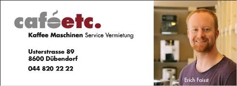 Zurich Challenge-2020-Partner-caféetc.