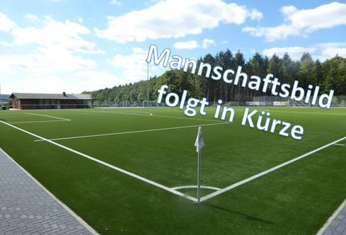 Saison 2019/2020  (Zum Vergrößern bitte auf das Bild klicken)