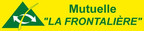 Mutuelle - La Frontalière