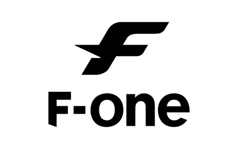 F-One Pro Shop NRW, F-One Bandit, Bandit Kite kaufen, F-One Furtive, F-One Breeze, F-One Summer Edition