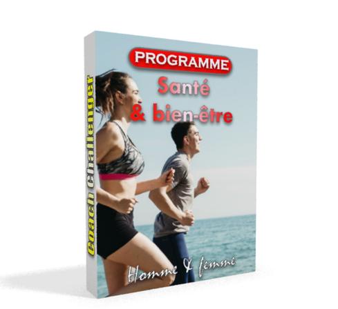 programme-sante-et-bien-etre-coachchallenger.fr