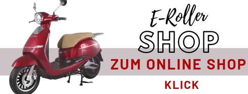Eroller Shop store heppenheim bergstrasse