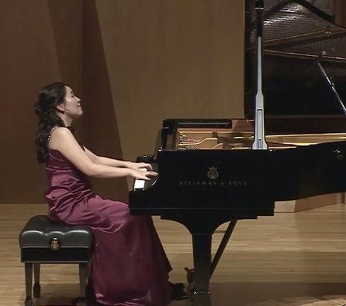 Klavierlehrerin in Hannover-Hainholz, Vahrenwald, List
