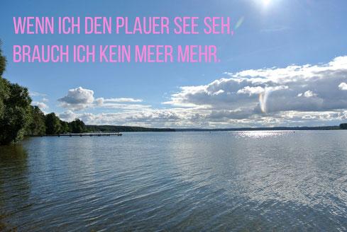 Bild: © www.zweiseen.de | Naturcamping Zwei Seen