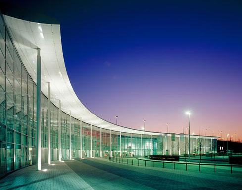 科隆展会 英语 德语翻译 欧亚商旅-Orasien