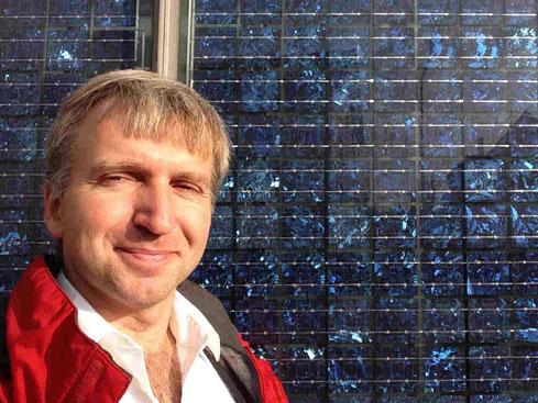 Solar Wertanlagen Option für Sinnvolle Geldanlagen Wertsteigerung Solarmodul Solarzellening FFB